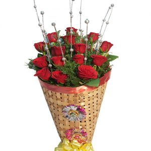 15 ROSE BASKET copy